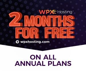 best niche site hosting