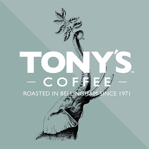 tonsy coffee
