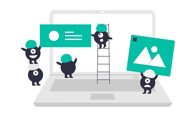computer gnomes