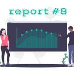 skipblast report 8