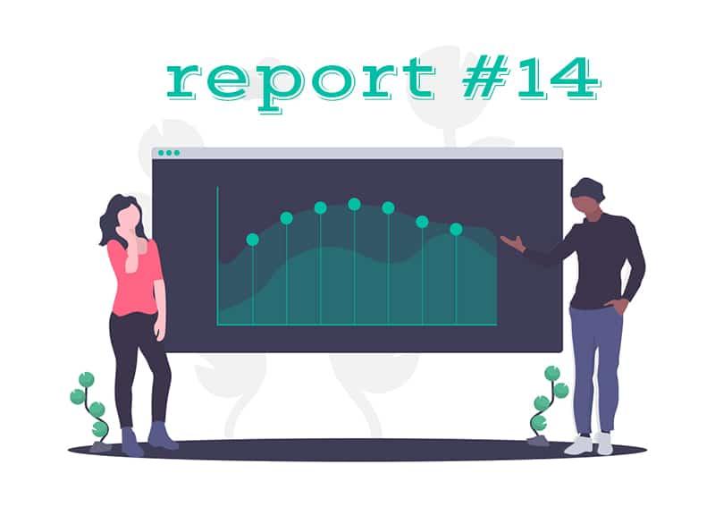 report 14