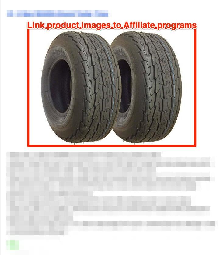 tire affiliate